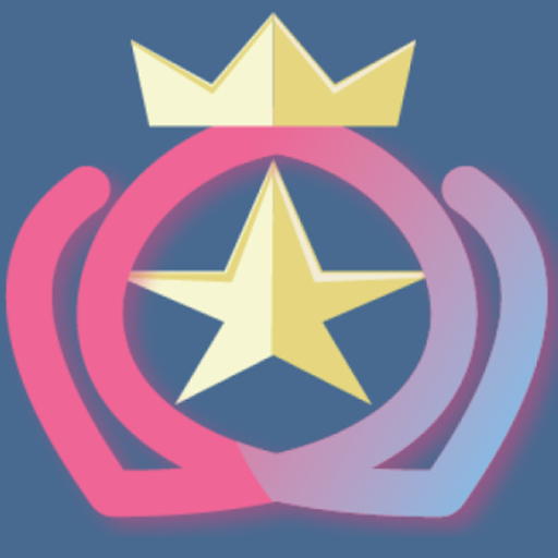 Omega - Fortnite Challenges and Team Finder icon