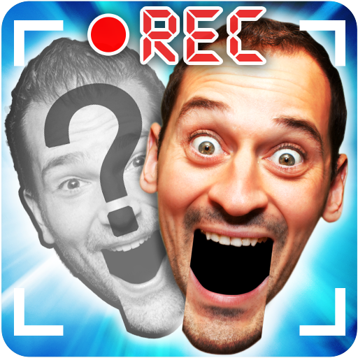 iFunFace - Create Funny Videos icon