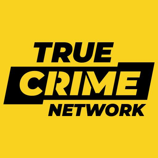 True Crime Network icon