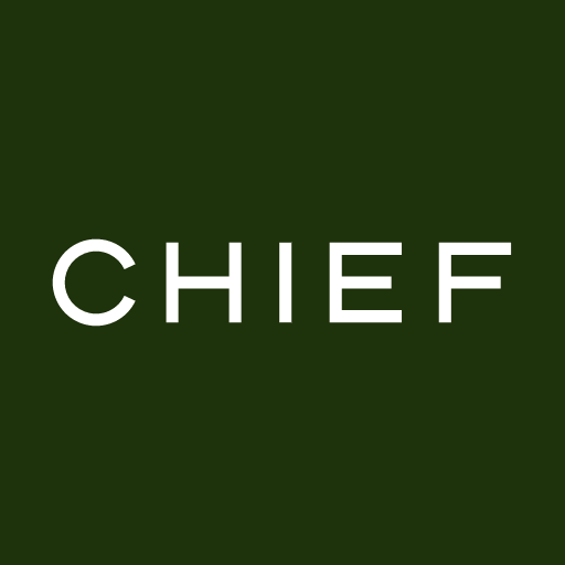 Chief Members icon