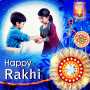 Rakhi Photo Frame 2020 : Raksha  bandhan photo Apk Update Unlocked