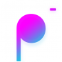 Photo Editor – Photo Filter Apk Update Unlocked