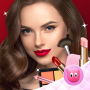 YuFace Makeup Photo Editor, Beauty Camera Filter Apk Update Unlocked