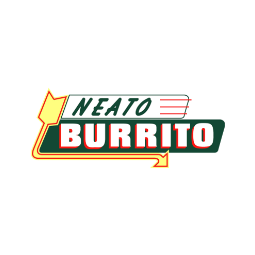 Neato Burrito icon