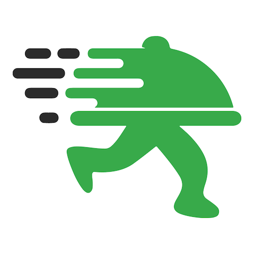 RapidChow icon