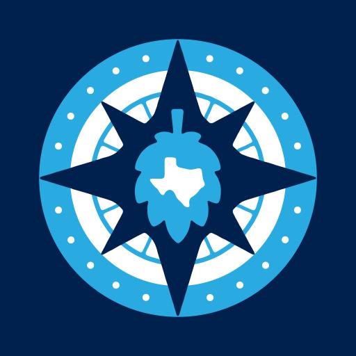 Texas Brewery Explorer icon