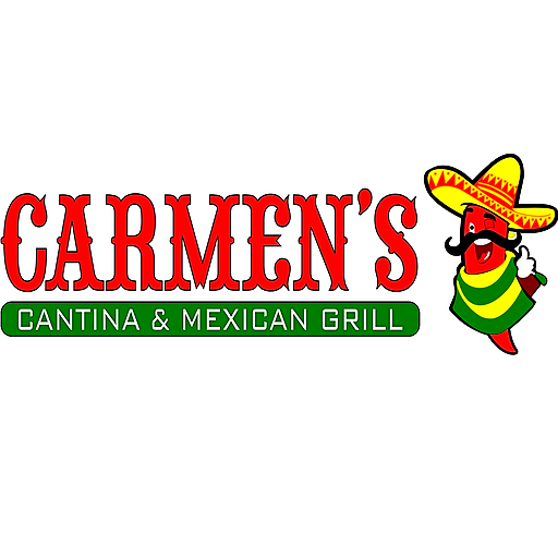 Carmen's Cantina Lee's Summit icon