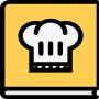 Recipe Costing Apk Update Unlocked