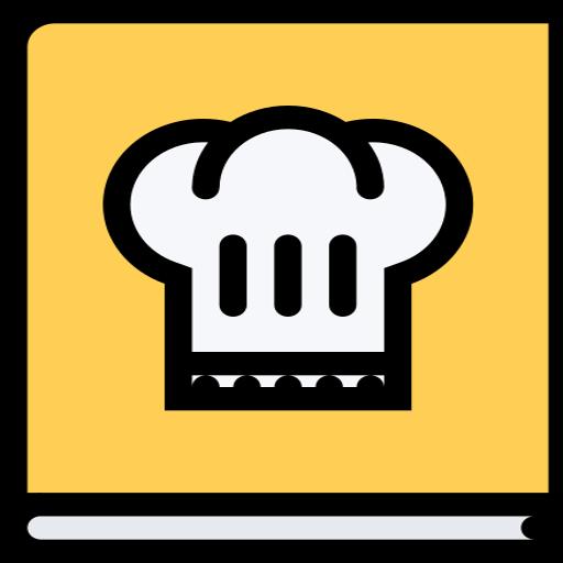 Recipe Costing icon