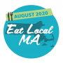 Eat Local MA Apk Update Unlocked