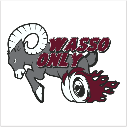 Owasso ONLY - Local Food Delivery icon