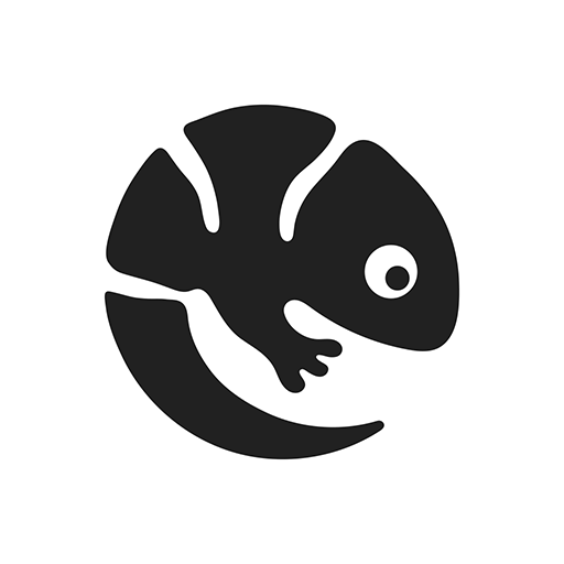iRept - It's for Reptile & Amphibian hobbyists! icon