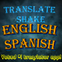 Translate English to Spanish Apk Update Unlocked