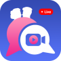 YumYum – Live Video Caller | Call Random Girls Apk Update Unlocked
