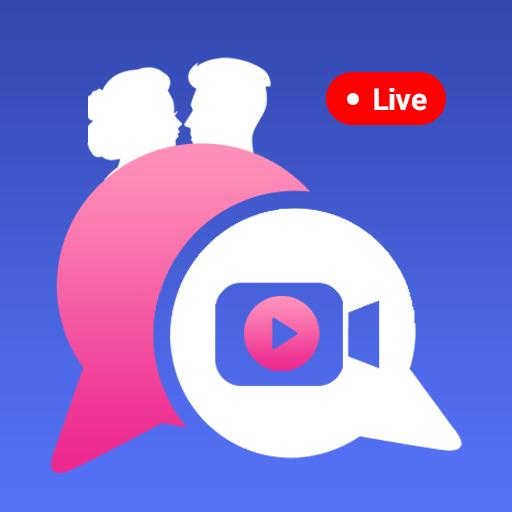 YumYum - Live Video Caller | Call Random Girls icon