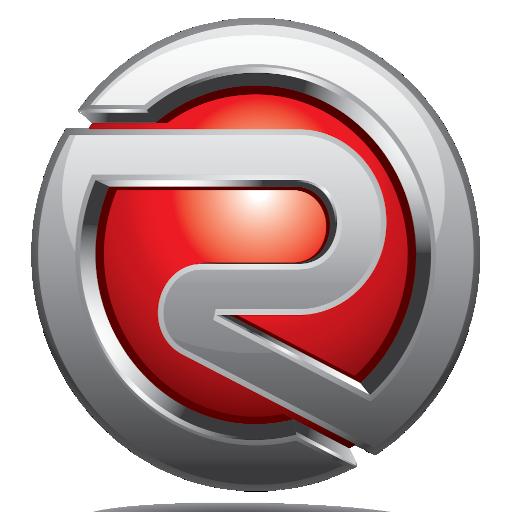 RGC icon