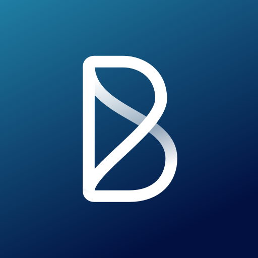 Blink - The Employee App icon