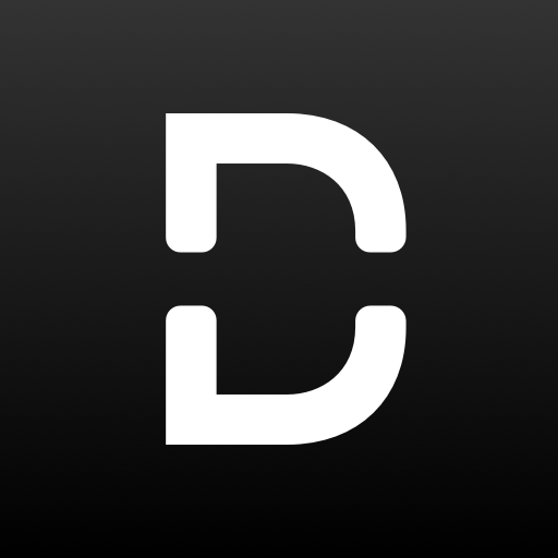 Dispatch: Calling and Texting App icon