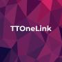 TTOneLink Apk Update Unlocked