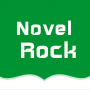 Novel Rock – Free stories reader Apk Update Unlocked