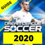 Secret Guide for Dream Winner League Soccer 2020 Apk Update Unlocked