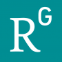 ResearchGate – Find and Share Research with World Apk Update Unlocked