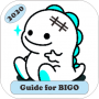 Guide and Tips for BIGO 2020 Apk Update Unlocked