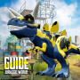 Guide for Jurassic Winner World Apk Update Unlocked