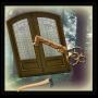 Escape From 100 Secret Doors Apk Update Unlocked