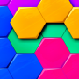 Block Puzzle – Hexagon, Square, Triangle (Tangram) Apk Update Unlocked