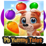 Pb Yummy Tales Apk Update Unlocked