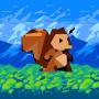 Squirdy – A Free 2D Adventure Platformer Apk Update Unlocked