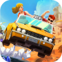 Taxi: City Run Apk Update Unlocked