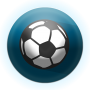 SkyFootball Apk Update Unlocked