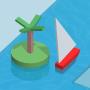 Boat Sail Boat Apk Update Unlocked