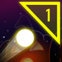 Idle Ball Shooter Apk Update Unlocked
