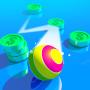 Hyper Plinko Apk Update Unlocked