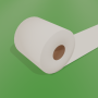 Toilet Paper Roll Apk Update Unlocked