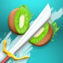 Ninja Slicing Fruit Master Apk Update Unlocked