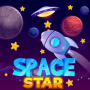 Space Star Apk Update Unlocked