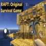Tipster for Raft Epic Survival Game Apk Update Unlocked