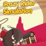 Crazy Rider Simulator Apk Update Unlocked