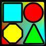 Thapli Super Game Arcade (free) Apk Update Unlocked