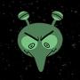 Momentum Monsters Apk Update Unlocked