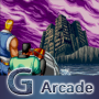 Mame Advanced Game Apk Update Unlocked