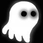 Ghosty Apk Update Unlocked