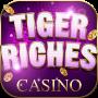 Tiger Riches Jackpot online Apk Update Unlocked