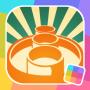 Arcade Ball – GameClub Apk Update Unlocked