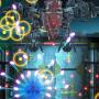 Star Blaster Arcade Shoot Em Up Apk Update Unlocked