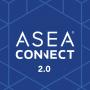 ASEA Connect 2.0 Apk Update Unlocked